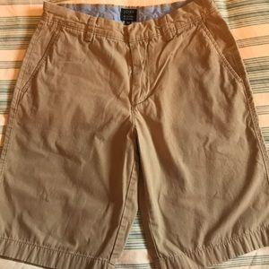 Men's J. Crew Shorts